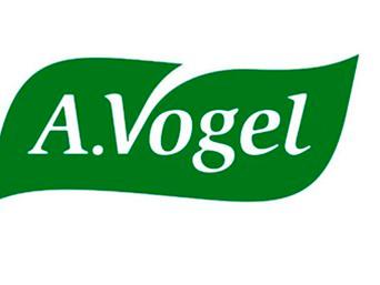 LOGO A.VOGEL