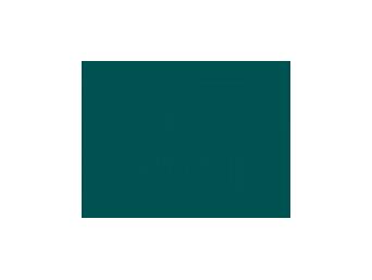 CERAMOL