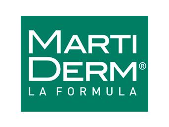 MARTI DERM