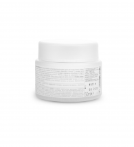 Crema-Antiox