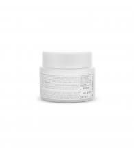 Crema-Gel-Hidratante