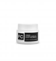 Crema-Hydra-Forte