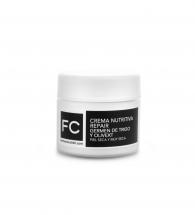 Crema-Nutritiva-Repair