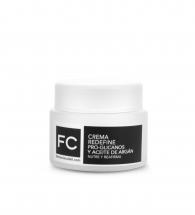Crema-Redefine