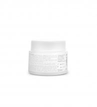 Crema-Triple-Retinol