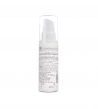 DEO-Spray-Bioactivo