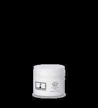 FPCVCG31S(nutritiva repair)