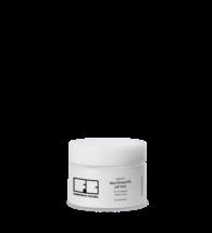 FPCVCO30S(crema reafirmante lifting textura rica)