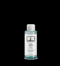 FPCVSM52S (Agua micelar)