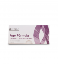 Age Formula