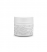 Crema-Anti-Rojeces-SPF