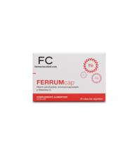 Ferrumcap