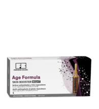 FPANS240E(AGE FORMULA SKIN BOOSTER NIGHT 30 AMPOLLAS)