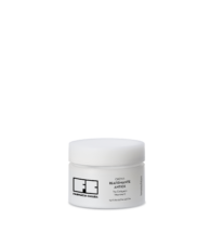 FPCVCA32S(crema reafirmante antiox tex ultra ligera)