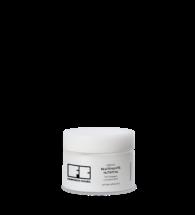 FPCVCN31S(crema reafirmante nutritiva)
