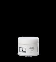 FPCVMA32S(gel crema hidratante textura oil free)