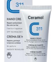 CERAMOL_311_crema manos_ES