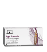 FPAA3040E(AGE FORMULA SKIN BOOSTER DAY 30 AMPOLLAS)