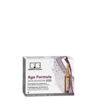 FPAATG10E(AGE FORMULA SKIN BOOSTER DAY 10 AMPOLLAS)