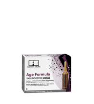 FPANS110E(AGE FORMULA SKIN BOOSTER NIGHT 10 AMPOLLAS)