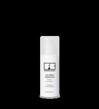 FPCVCB32S(gel crema matificante)