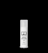 FPCVCC21S(crema gel defatigante bolsas y ojeras)