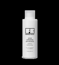 FPCVLM62S(leche limpiadora anti-rojeces)