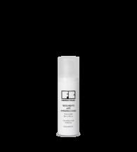 FPCVTA21S(tratamiento anti-imperfecciones)